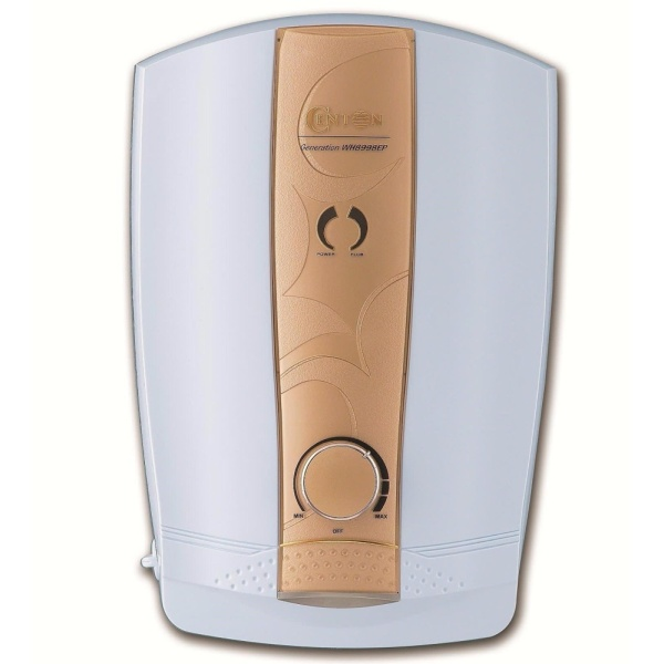 Bảng giá Máy nước nóng có bơm Centon WH8998EP