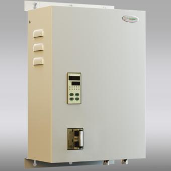 Máy nước nóng công nghiệp: IR-6000 (Trắng) - Hãng phân phối chính thức