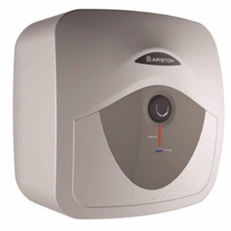 Bảng giá Máy nước nóng gián tiếp Ariston AN 30 RS 2.5 FE Chất Lượng Cao