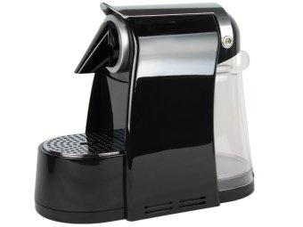 Máy pha cà phê viên nén CINO PROCAFFE (Bạc)