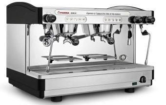 Máy pha cafe chuyên nghiệp FAEMA E98 RE