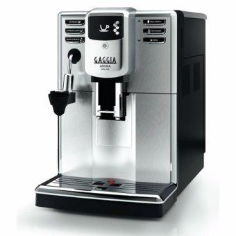 Máy pha cafe Gaggia Anima Deluxe