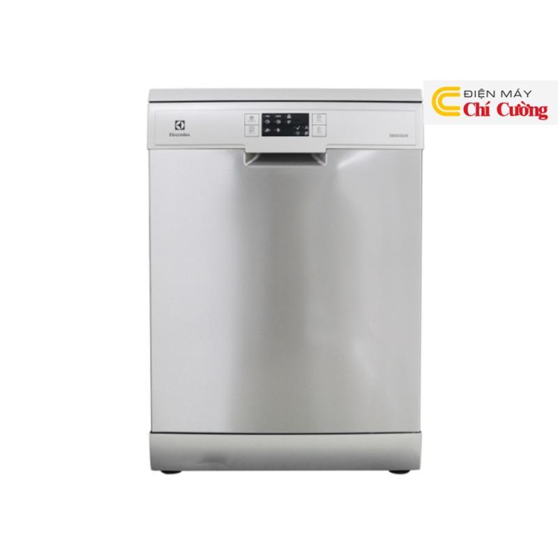 Máy rửa chén Electrolux ESF5202LOX