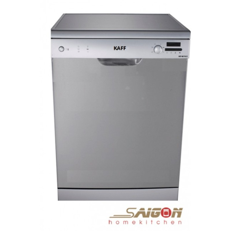 Máy Rửa Chén Kaff KF-W905