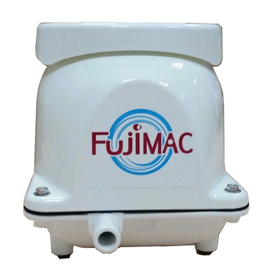 Máy thổi khí Fujimac 40 (Trắng)