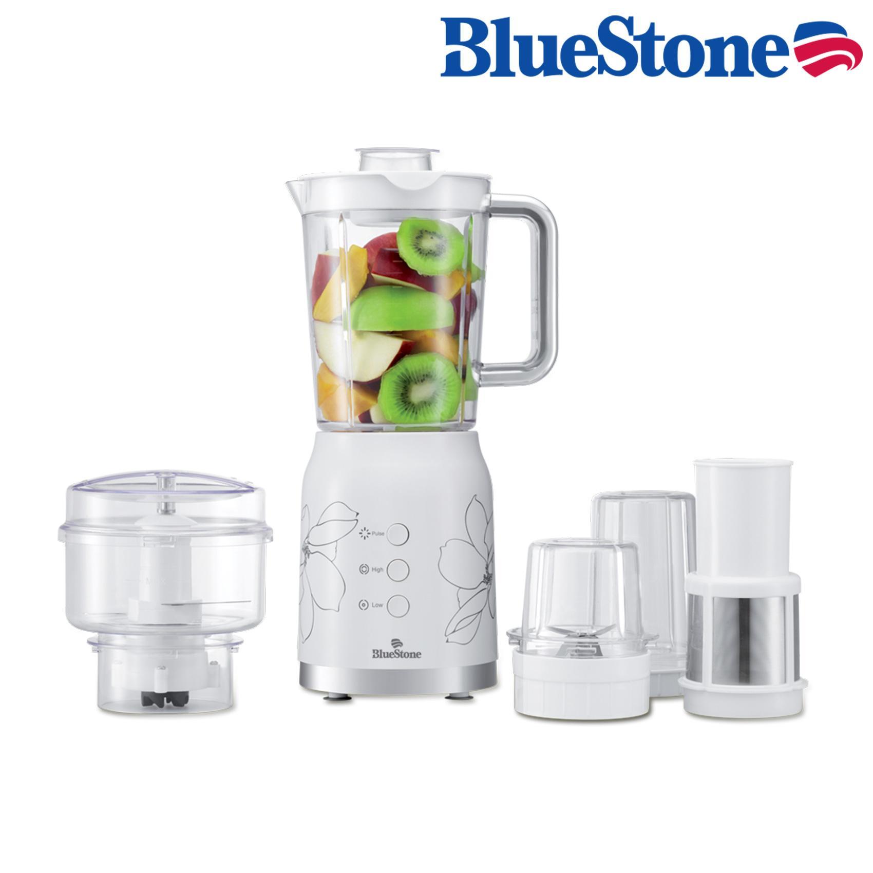 Máy xay sinh tố BlueStone BLB-5335W