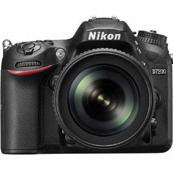 Nikon D7200 24.2MP với Lens kit 18-200 VR (Đen) - 8286284 , NI787HAAA1IUZXVNAMZ-2472849 , 224_NI787HAAA1IUZXVNAMZ-2472849 , 48990000 , Nikon-D7200-24.2MP-voi-Lens-kit-18-200-VR-Den-224_NI787HAAA1IUZXVNAMZ-2472849 , lazada.vn , Nikon D7200 24.2MP với Lens kit 18-200 VR (Đen)