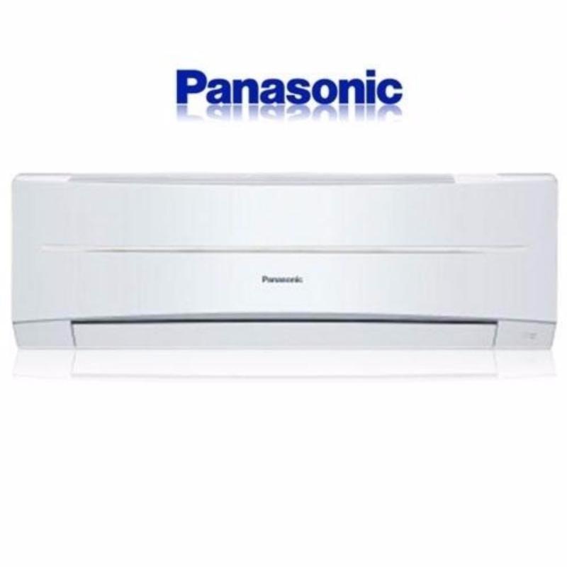 Bảng giá Panasonic 1.0HP KC9QKH-8