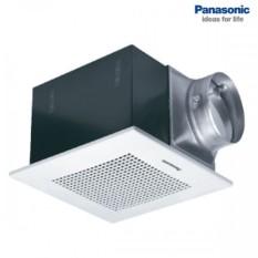 Bảng giá Quạt hút âm trần Panasonic FV-24CU7