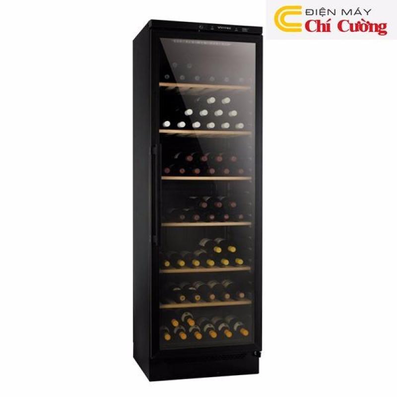Tủ đựng rượu Electrolux V160SGAL