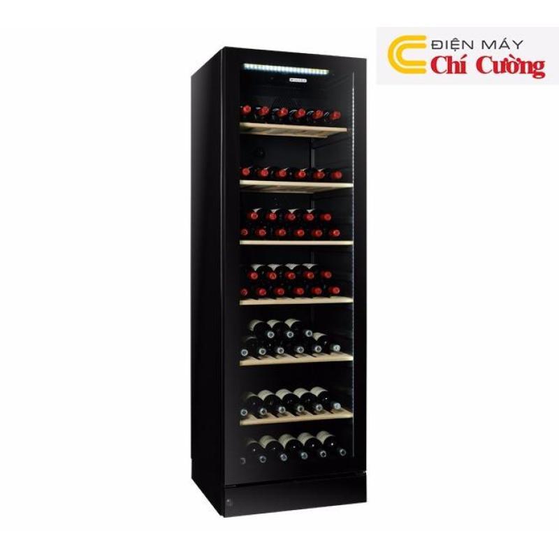 Tủ đựng rượu Electrolux V190SG2EBK