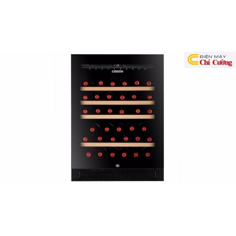 Tủ đựng rượu Electrolux V40SGEBK