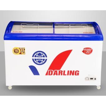 Tủ Kem Darling DMF-3078AX