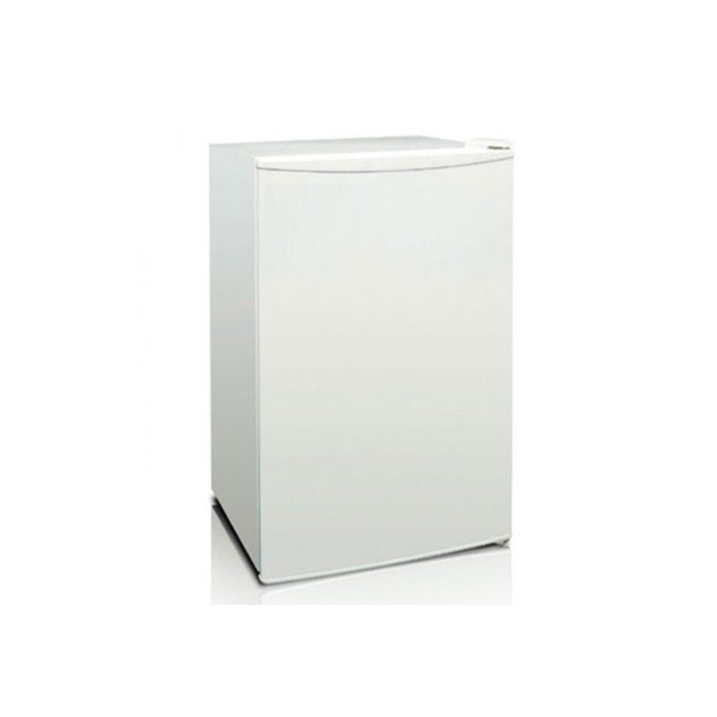 Tủ lạnh 1 cửa Midea HS-65SN 50L