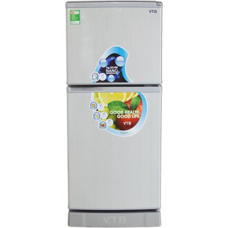 Tủ Lạnh 160L RZ-186N