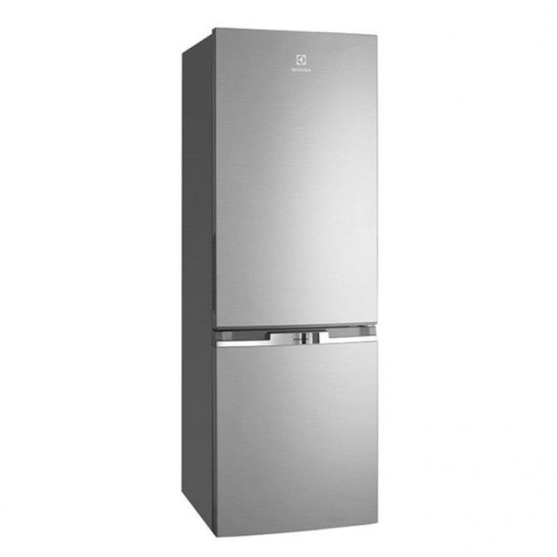 Tủ lạnh 2 cửa Electrolux EBB3200MG-XVN 340L