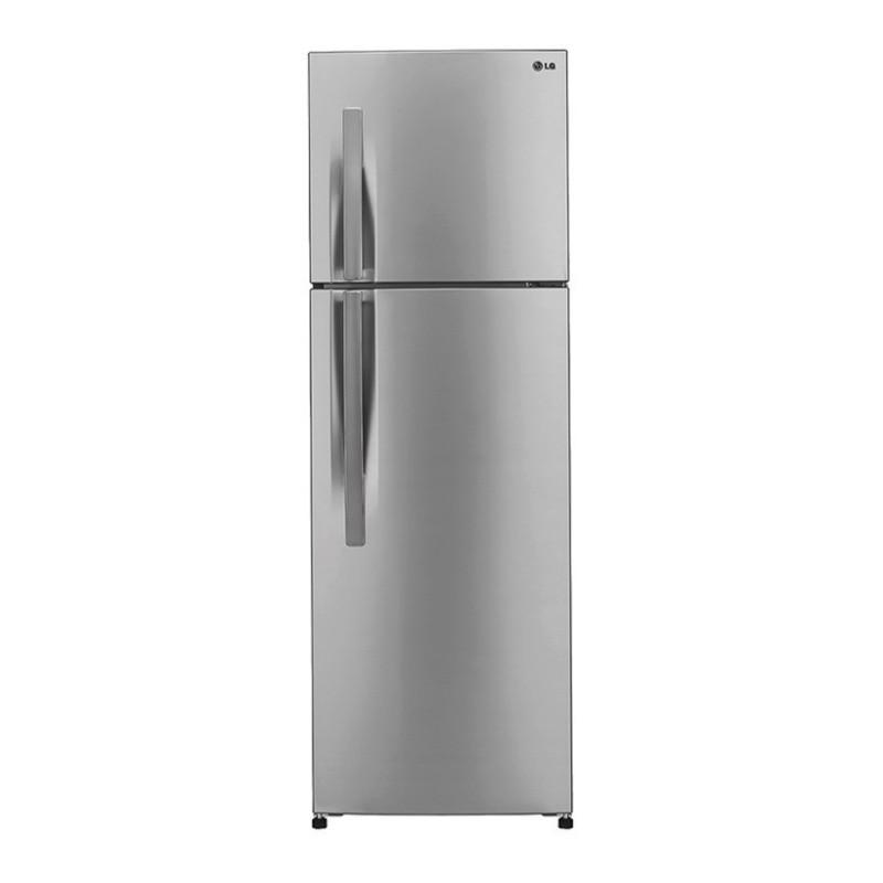 Tủ lạnh 2 cửa LG GN-L225BS 209L (Ghi)