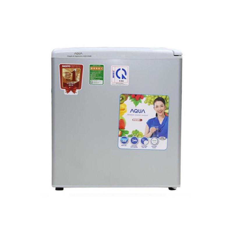 Tủ lạnh Aqua AQR 55AR