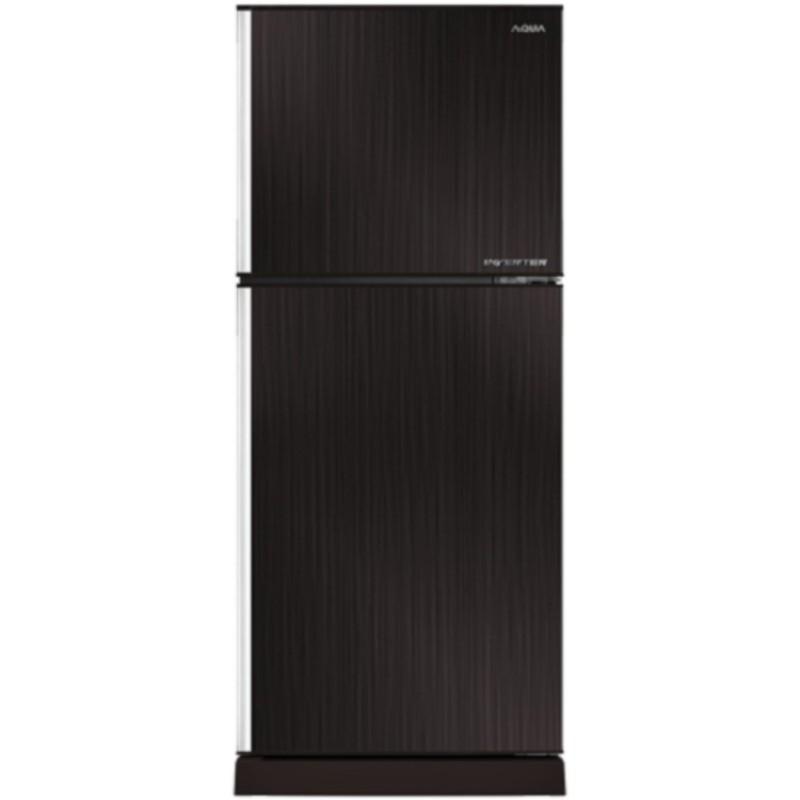 Tủ lạnh AQUA AQR-I227BN