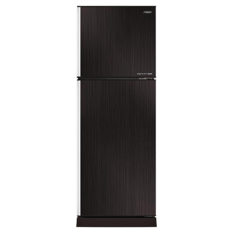 Tủ lạnh Aqua AQR- I247BN(DC)