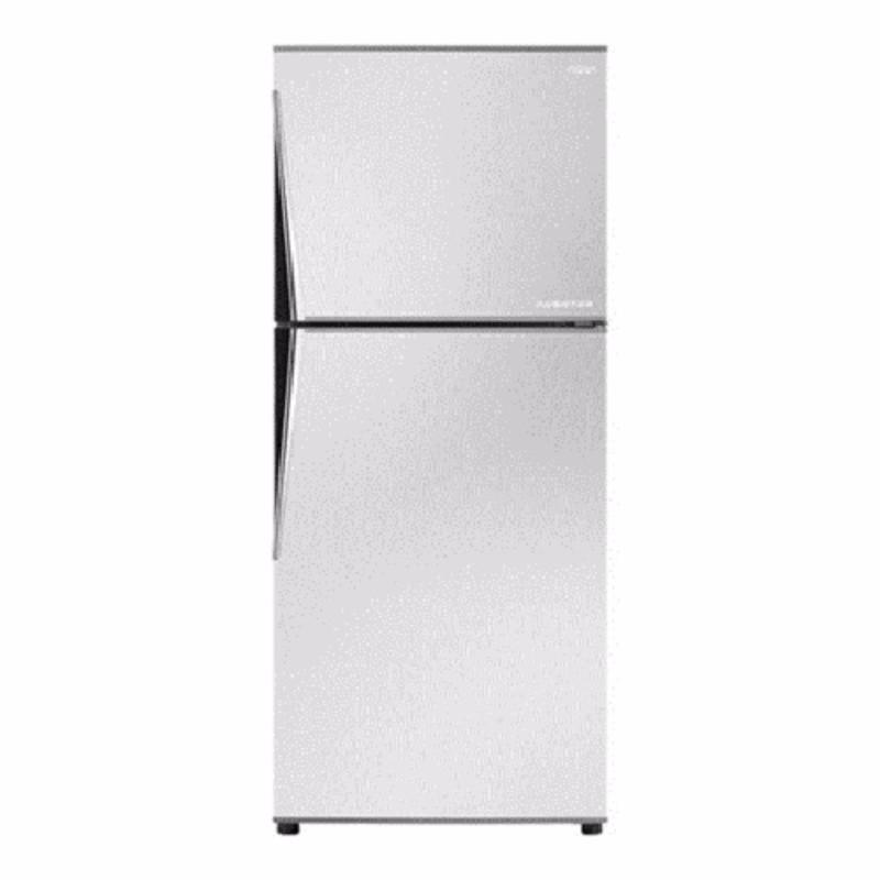 Tủ lạnh AQUA AQR-I255AN