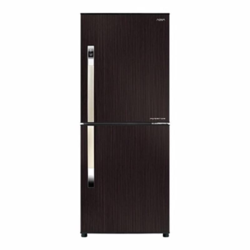 Tủ lạnh AQUA AQR-IP286AB