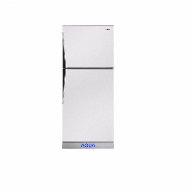 Tủ lạnh Aqua AQR-S185BN (SN) 180L