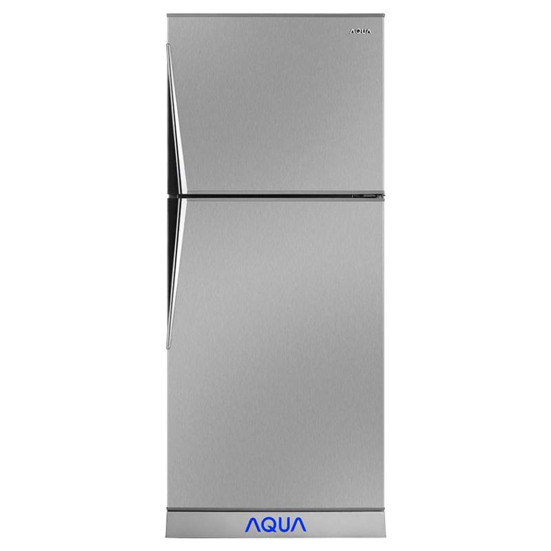 Tủ lạnh Aqua AQR-U185BN (SU) 180L