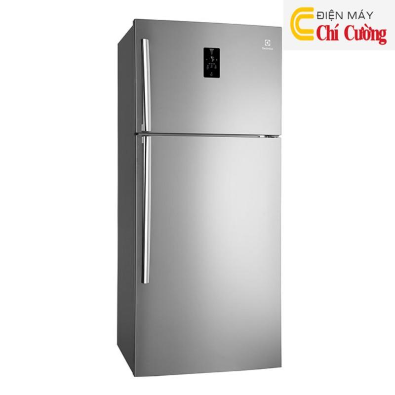 Tủ lạnh Electrolux 460 lít ETE4600AA