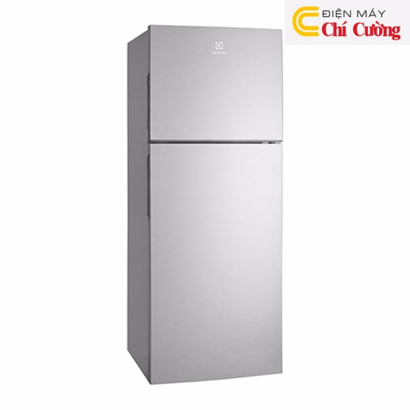 Tủ lạnh Electrolux ETB2602MG