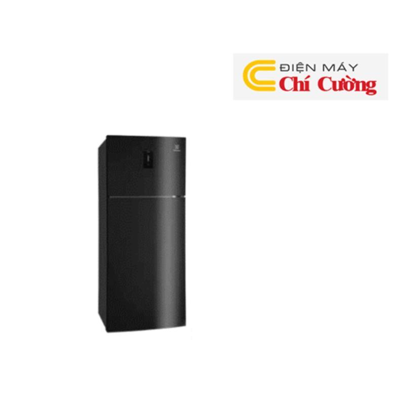 Tủ lạnh Electrolux ETE5722BA