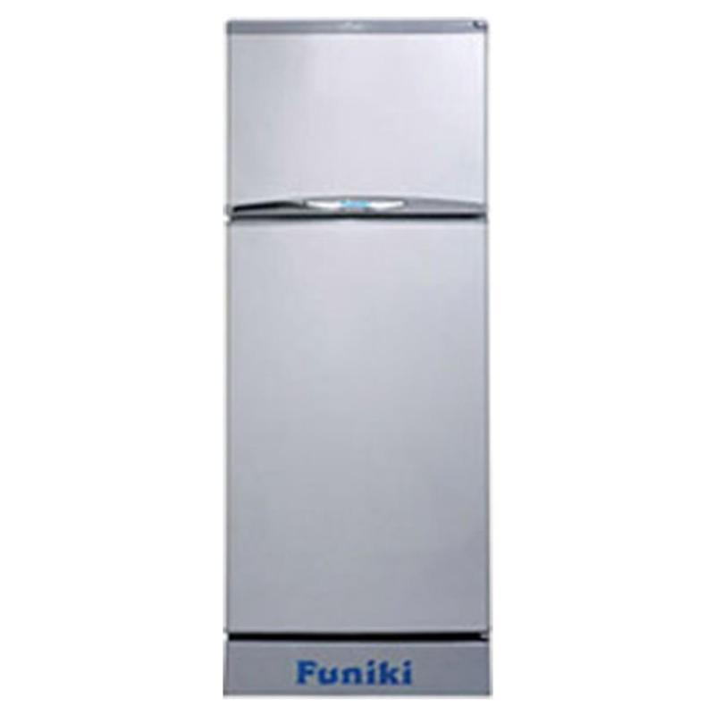 Tủ lạnh FUNIKI FR-125CI, 120L