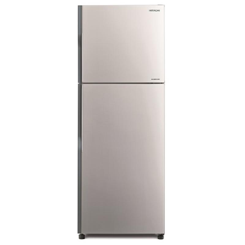 Tủ lạnh Hitachi H310PGV4(INOX) 260L (2 Cửa) (Bạc)