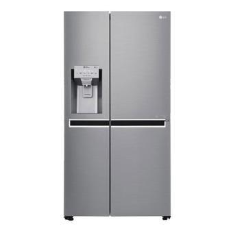 Cửa hàng bán Tủ lạnh LG 601 lít GR-D247JS