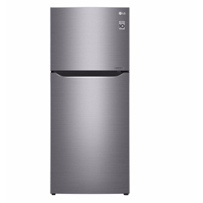 Tủ lạnh LG GN-L422PS (Bạc)