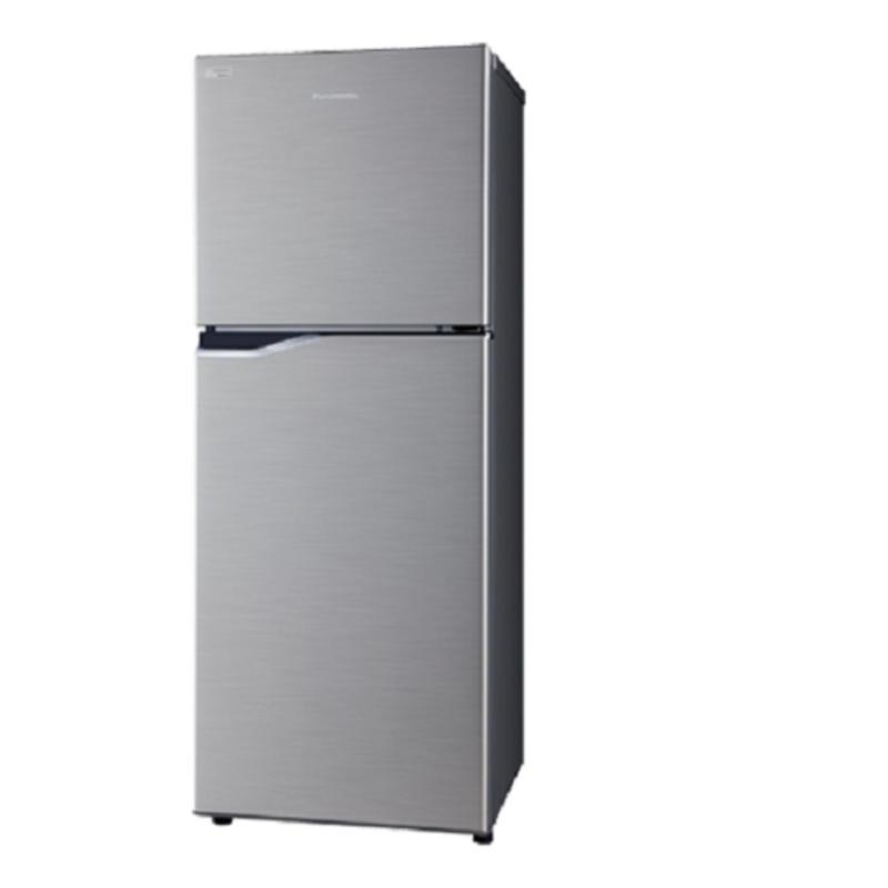 Tủ lạnh Panasonic NR-BA228PSV1