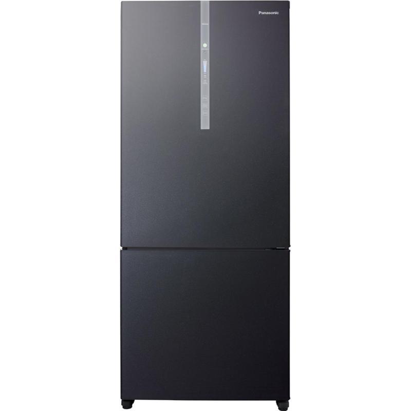 Tủ lạnh Panasonic NR-BX418GKVN