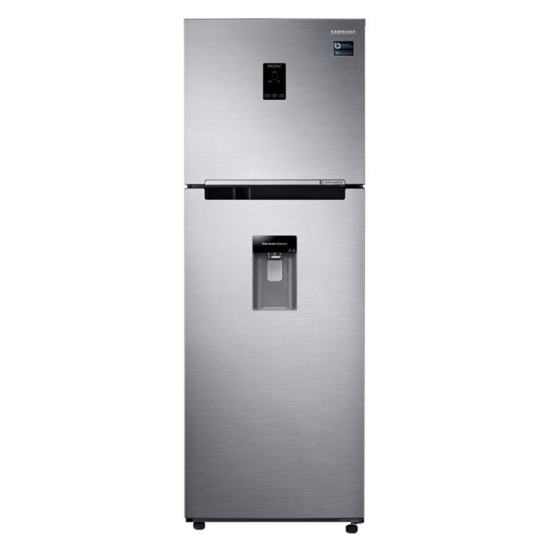 Tủ lạnh Samsung hai cửa Twin Cooling Plus RT32K5932S8/SV 322L.