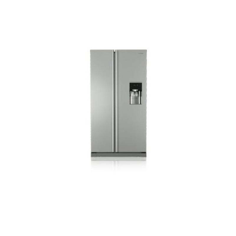 Tủ lạnh Samsung RSA1WTSL1/XSV - 539 lít