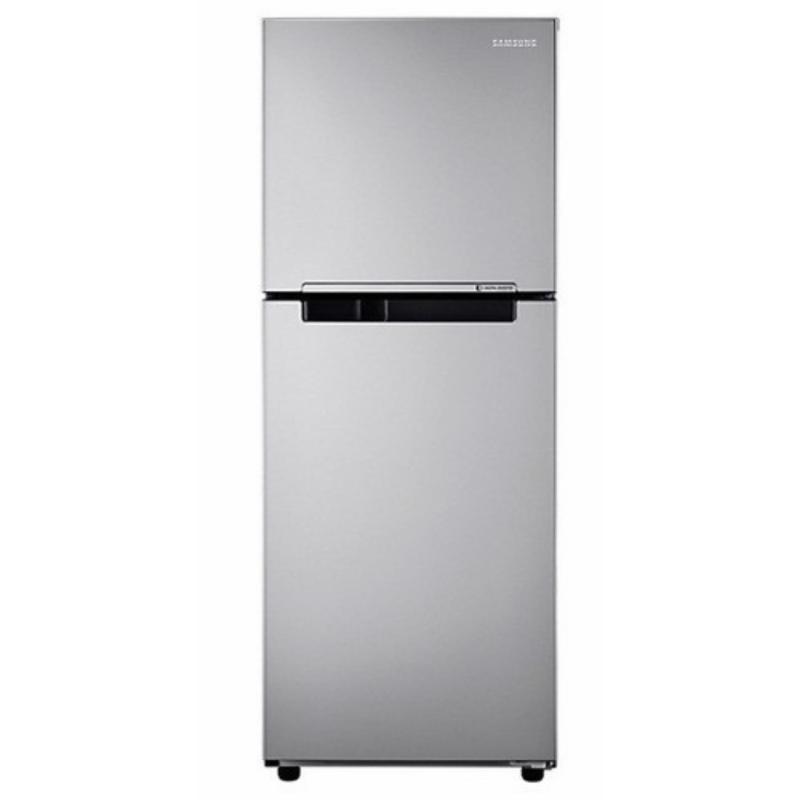 Tủ lạnh SAMSUNG RT20K300ASE/SV