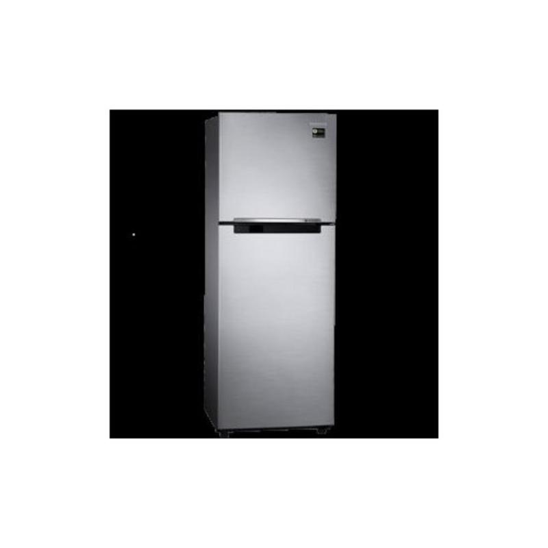 Tủ lạnh SAMSUNG RT22M4033S8/SV