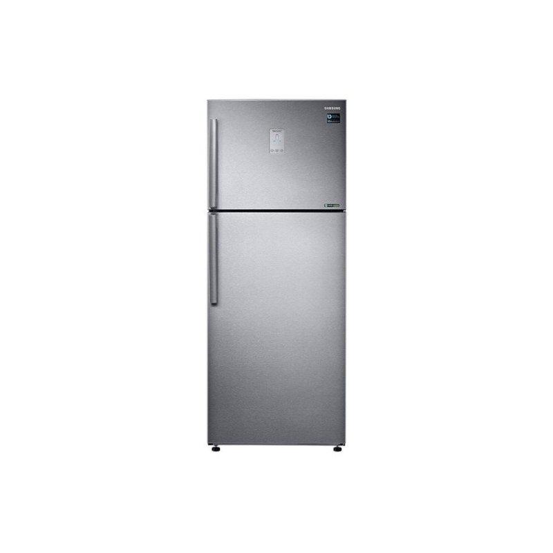 Tủ lạnh SAMSUNG RT43K6331SL/SV 443L (Xám)
