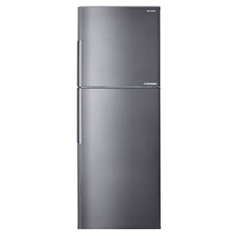 T��� l���nh Sharp Apricot SJ-X316E-DS 314L (B���c s���m)