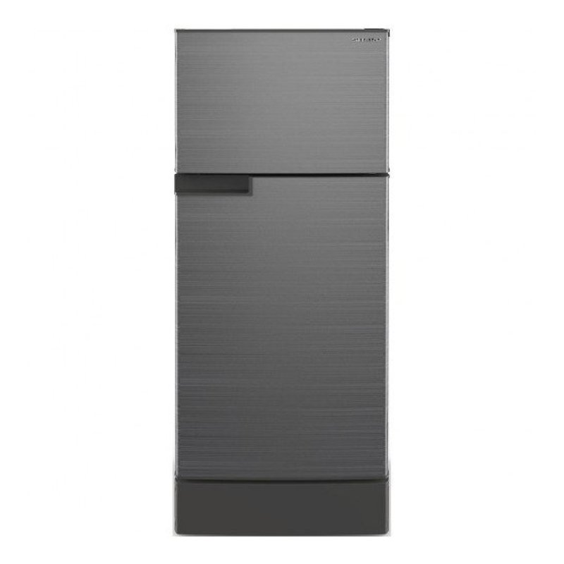 Tủ lạnh Sharp SJ-195E-MSS 180L