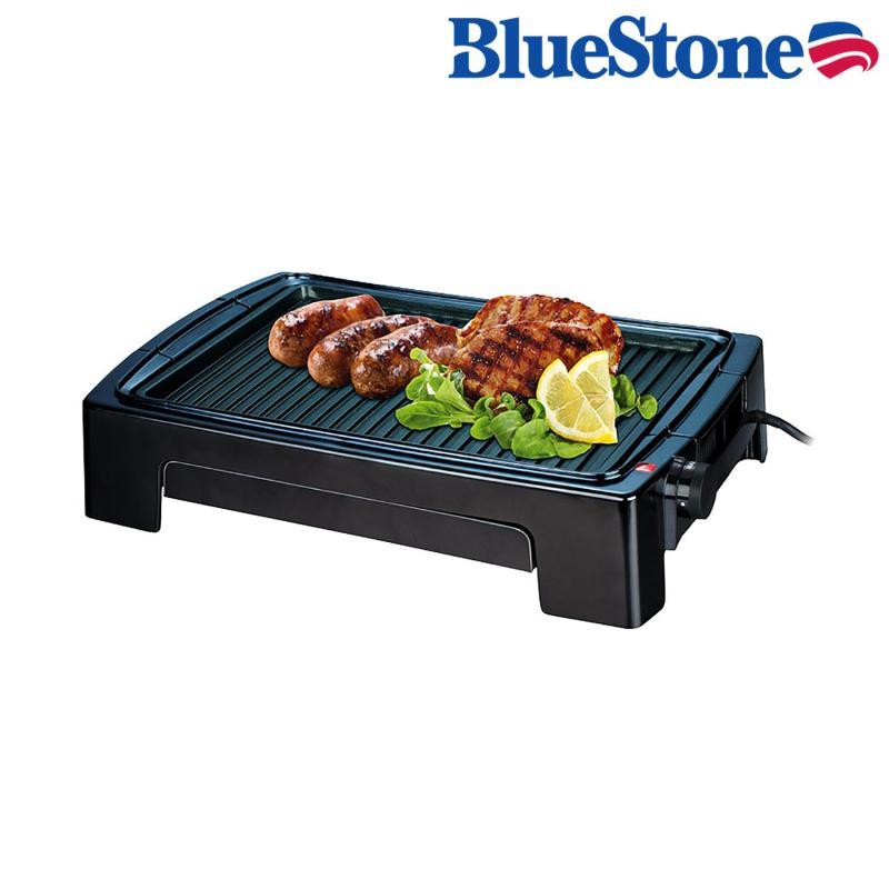 Vĩ nướng điện BlueStone EGB-7418