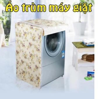 Vỏ Bọc Máy Giặt Cửa Ngang 5kg - 7kg