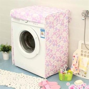 Vỏ bọc máy giặt cửa trước loại dày đẹp - 8484077 , OE680HAAA5IPCHVNAMZ-10131991 , 224_OE680HAAA5IPCHVNAMZ-10131991 , 139000 , Vo-boc-may-giat-cua-truoc-loai-day-dep-224_OE680HAAA5IPCHVNAMZ-10131991 , lazada.vn , Vỏ bọc máy giặt cửa trước loại dày đẹp