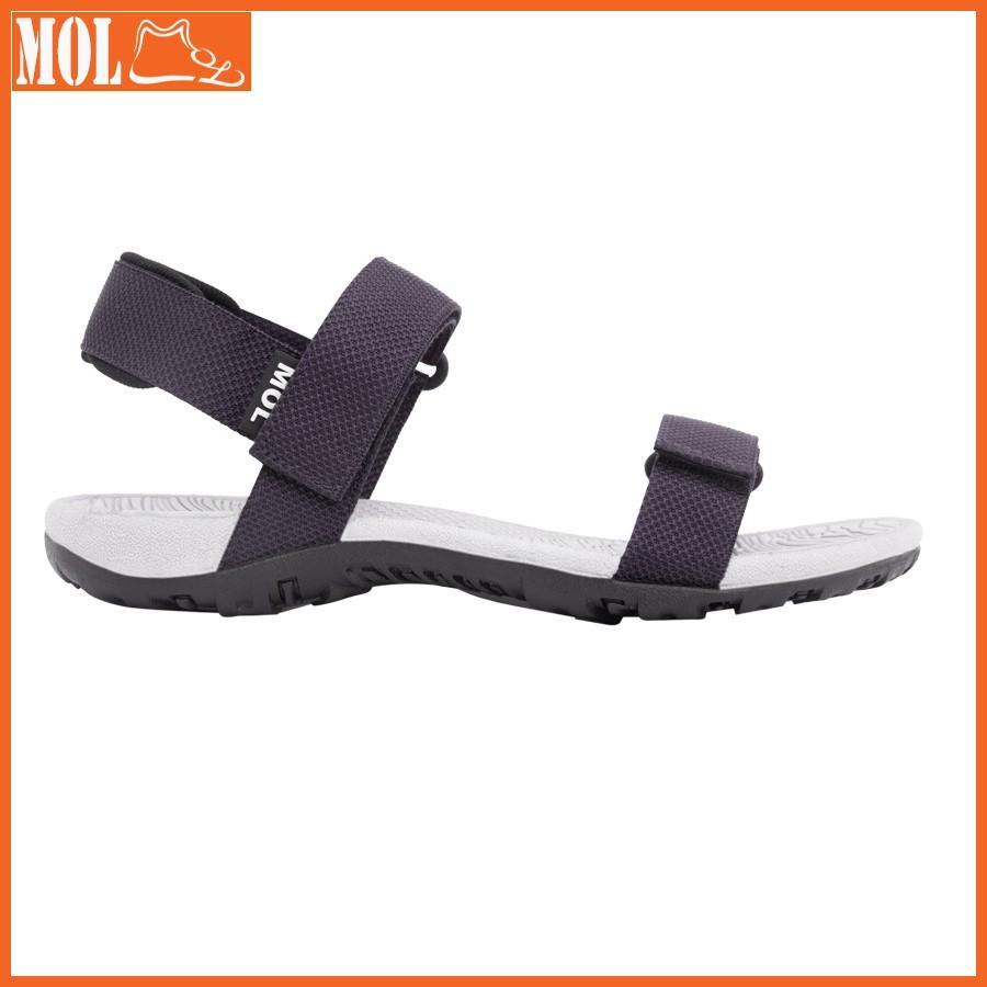 sandal-nam-MOL-ms19.jpg