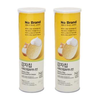 Bộ 02 hộp Snack khoai tây kem hành Potato Chip SourceCream &Onion 110g, No Brand, Hàn Quốc Korea - 8367442 , NO930WNAA2W47YVNAMZ-4993138 , 224_NO930WNAA2W47YVNAMZ-4993138 , 104000 , Bo-02-hop-Snack-khoai-tay-kem-hanh-Potato-Chip-SourceCream-Onion-110g-No-Brand-Han-Quoc-Korea-224_NO930WNAA2W47YVNAMZ-4993138 , lazada.vn , Bộ 02 hộp Snack khoai tây k