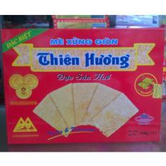 Bộ 2 Hộp Bánh Mè Xửng Giòn Thiên Hương 400g Đặc Sản Cố Đô Huế